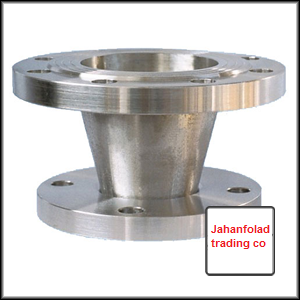 Reducing Flange, Reduce Flange