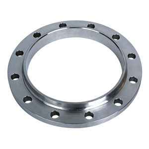 GB flange, Chinese Flange, GB flanges