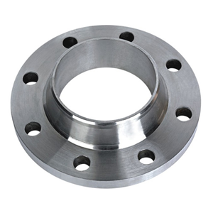 BS Flange, BS flanges